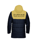 Durham ARC Stadium Jacket