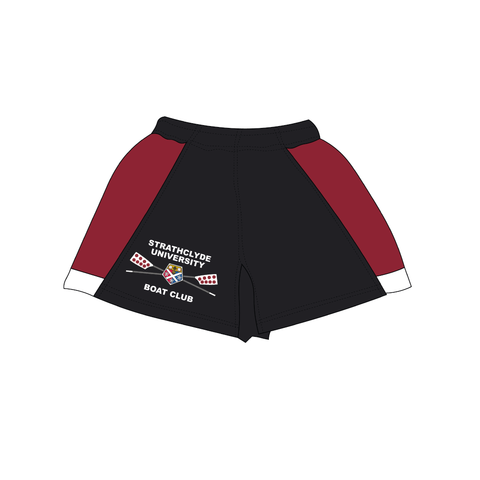 Strathclyde Rugby Shorts