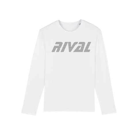 Long Sleeve Collection T
