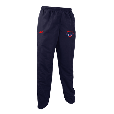 Stirling RC Stadium Pants