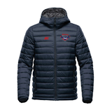 Stirling RC Stormtech Puffa
