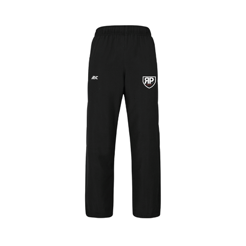 Rugby People Stadium Pants