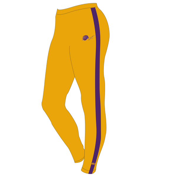 Tyrian Training Leggings