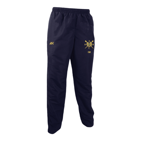 Durham ARC Stadium Pants