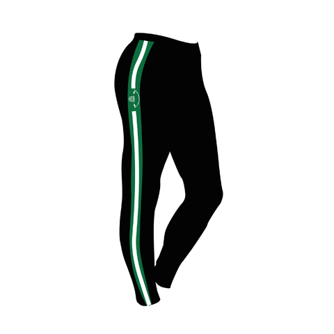 Stirling Uni Racing Leggings
