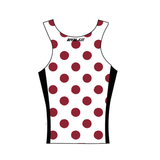 Strathclyde replica Racing Vest