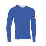 Stirling RC Junior Long Sleeve Baselayer