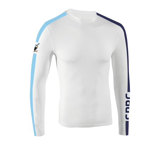 SPRC - BaseLayer - Long Sleeve