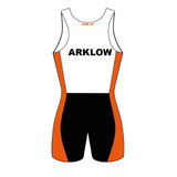 Arklow RC Training 2 AIO