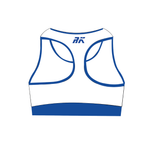(Same Day/Free Dispatch) Ebchester BC Sports Bra