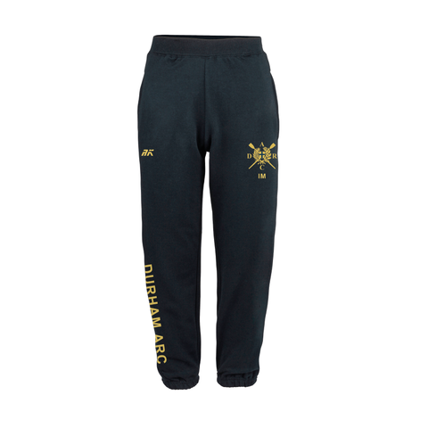 Durham ARC  Joggies