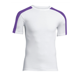 UCL Short Sleeved Baselayer