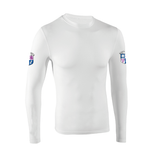 TGA Rowing Long Sleeve BaseLayer