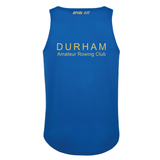 Durham ARC Gym Vest (male)