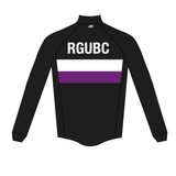 RGUBC Thermal Splash Jacket