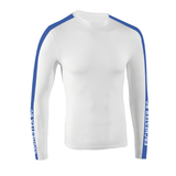 Ebchester Long Sleeve Baselayer