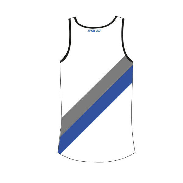 Imperial College Boat Club Vest