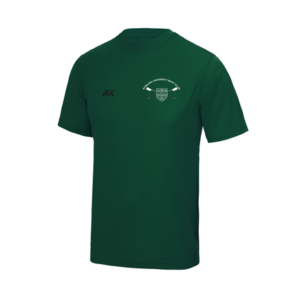 Stirling Uni Gym T-shirt