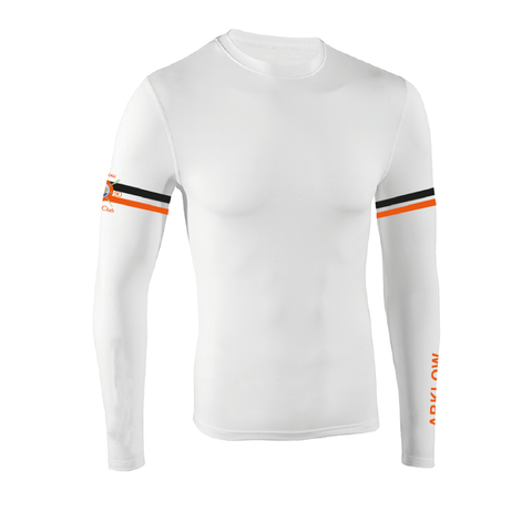 Arklow RC Long Sleeve Base Layer