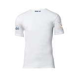 St Andrew BC Racing Baselayer