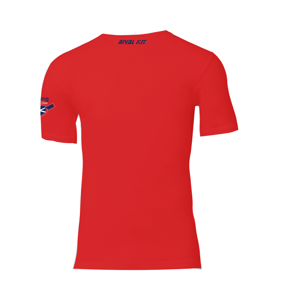 (Same Day Dispatch) Stirling Senior Racing Baselayer
