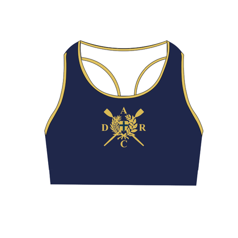 Durham ARC Sports Bra