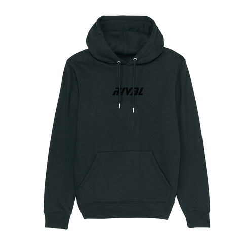 Collection Hoodie
