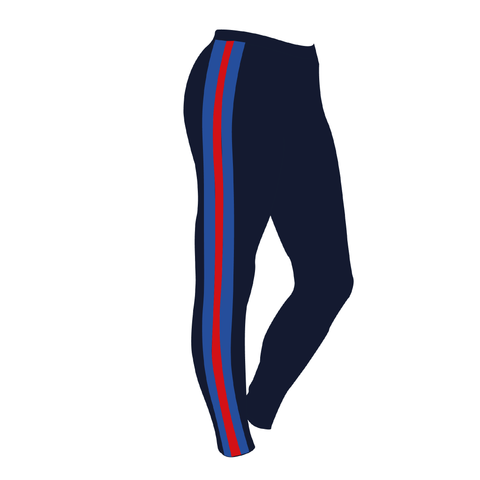 Stirling RC Racing Leggings
