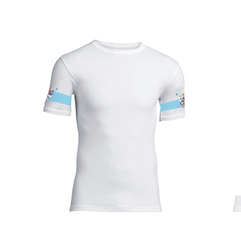 (Same Day Dispatch) Hild Bede Racing Baselayer