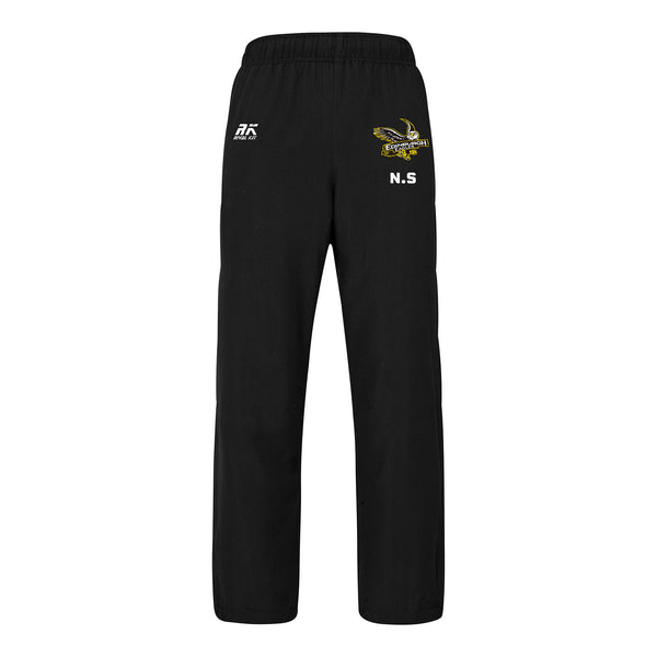(Same Day Dispatch) Eagles Stadium Pants