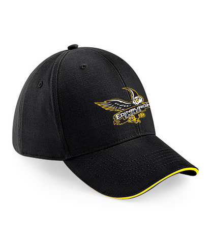 Eagles Cap