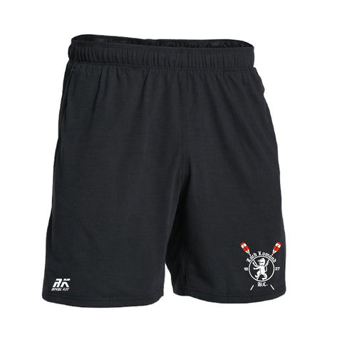 Loch Lomond ARC Mens Training Shorts