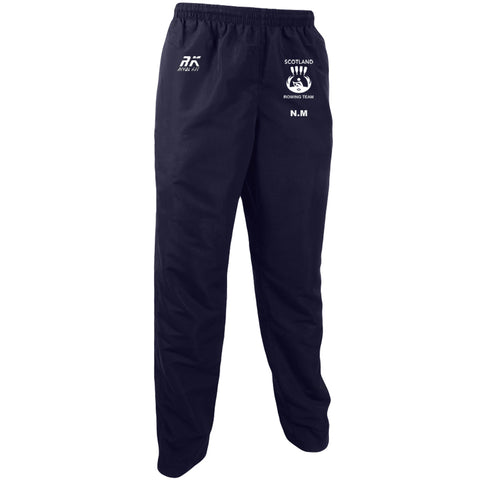 Scotland Team Stadium Pants