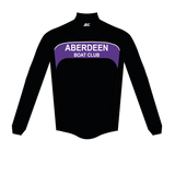 Aberdeen thermal Splash Jacket