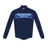 Ebchester BC Splash Jacket