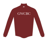 G.W.C Splash Jacket