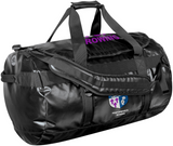 TGA Duffel Bag