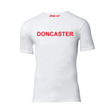 Doncaster Crest Baselayer