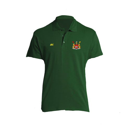 Doncaster Male Polo