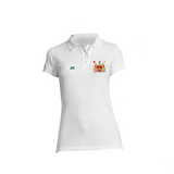 Doncaster Female Polo