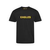 Eagles Training top