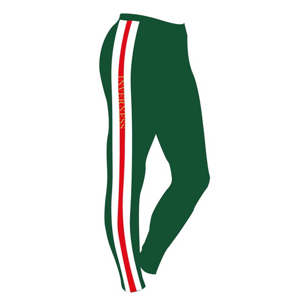 (Same Day Dispatch) Inverness Racing Leggings