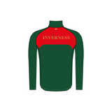 Inverness Thermal Splash Jacket
