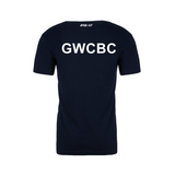 GWC Cotton T shirt