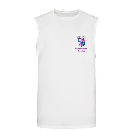 TGA Rowing Gym Tank (Men)