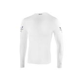 Clydesdale Crest Baselayer Long Sleeve