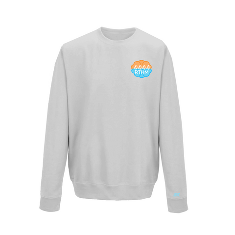 RTHM Grey Sweatshirt
