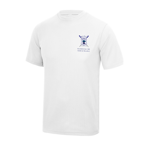Berwick ARC 150th Gym T