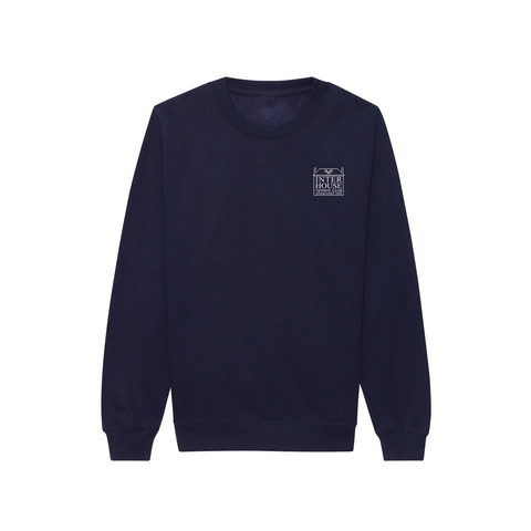 Interhouse Tennis Sweatshirt