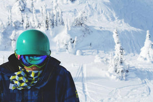 5 Advantages of Ski Clothes Rental